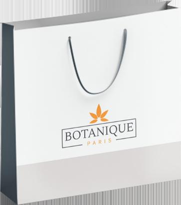 botanique-bag